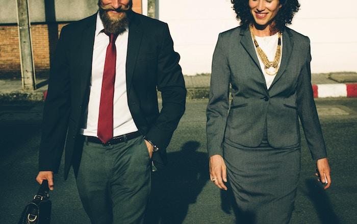 大手をリストラされても年収や待遇を上げるなら転職エージェントを使うのがおすすめ