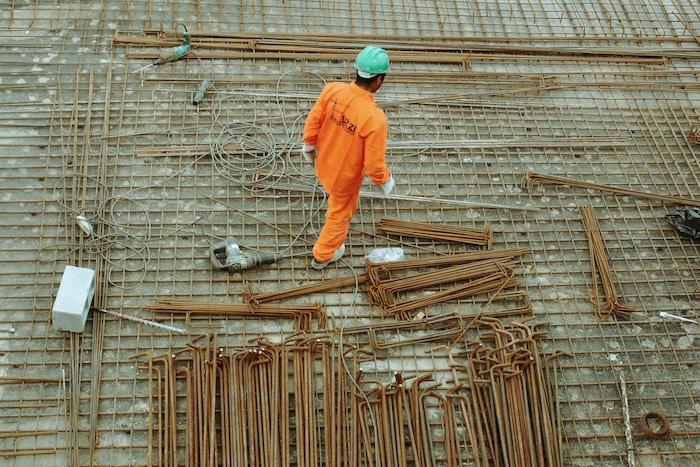 建設営業から転職に失敗しないための方法