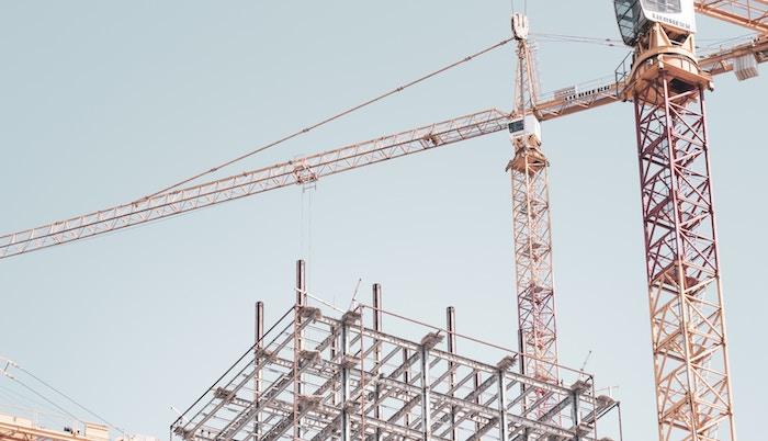 建設営業がつらい原因は3つ