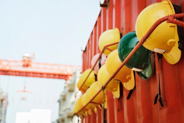 建設営業がつらい時の対処法3つ
