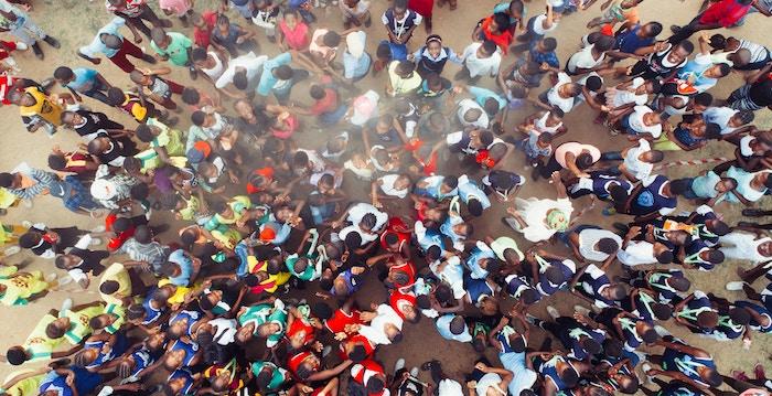 アフィリエイトで人が集まる仕組みは?どうやって集める?